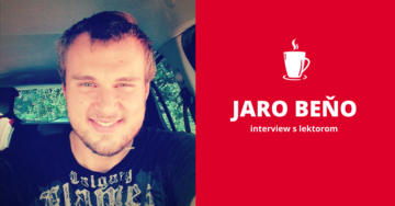 Thumb jaro beno interview