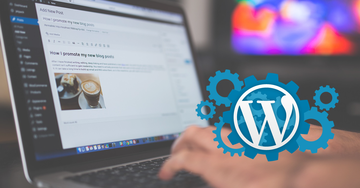 Thumb wordpress weby