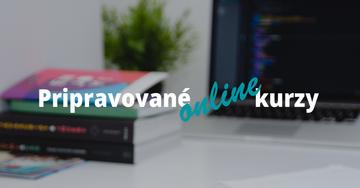 Thumb nove online kurzy