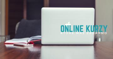 Thumb online kurzy  1