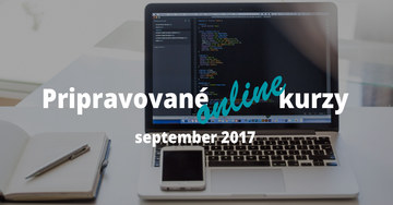 Thumb nove kurzy september2017