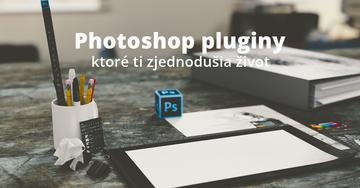 Thumb pluginy blog