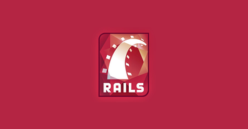 Thumb ruby on rails learn2code