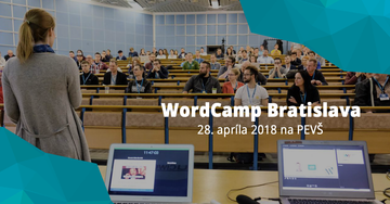 Thumb wordcamp 2018 ba