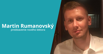 Thumb martin rumanovsky interview