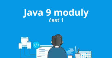 Thumb java 9 moduly cast1
