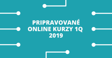 Thumb nove kury learn2code 1q2019