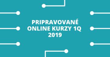 Thumb nove kury learn2code 1q2019