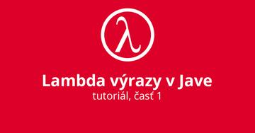 Thumb java lambda 1