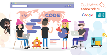 Thumb blog codeweek cover
