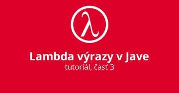 Thumb lambda vyrazy 3