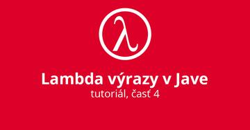 Thumb lambda vyrazy 4