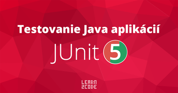 Thumb junit blog