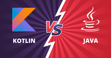 Thumb kotlin vs java