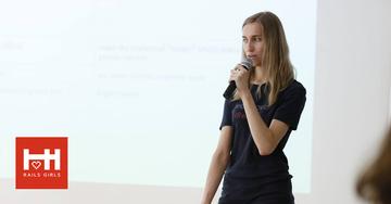 Thumb alex programatorka learn2code