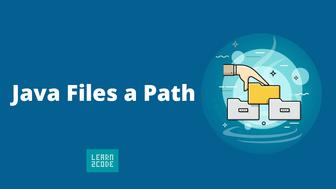 Thumb java file path
