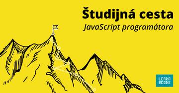 Thumb js programator study path