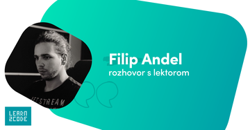 Thumb blog filip andel