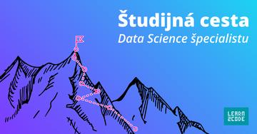 Thumb data science study path