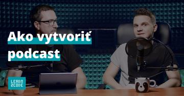 Thumb podcasty vlastny podcast