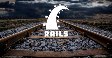 Thumb ruby on rails 1