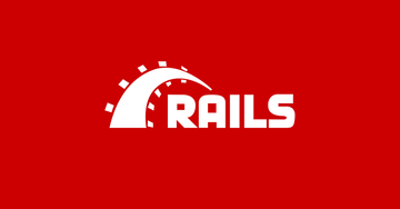 Thumb rails 2 learn2code