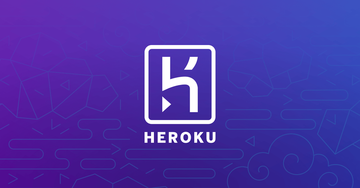 Thumb heroku partner