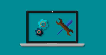 Thumb developer tools