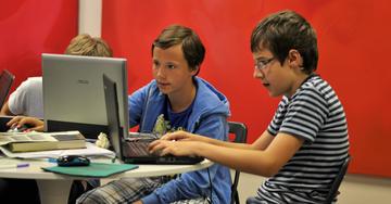 Thumb mladi programatori