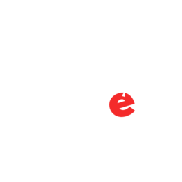 Webrebel icon