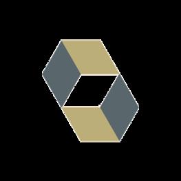 Hibernate ikona