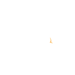 Ikona scriptovanie v linuxe
