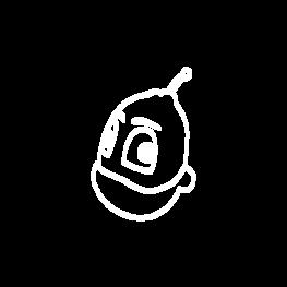 Kodu ikona