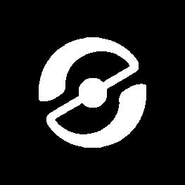 Ozobot ikona