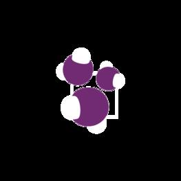 Selenide ikona