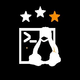 Ikona scriptovanie v linuxe2