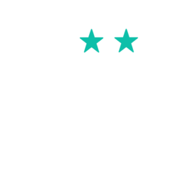 Ikona c   ii