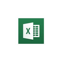 Microsoft excel online kurz learn2code