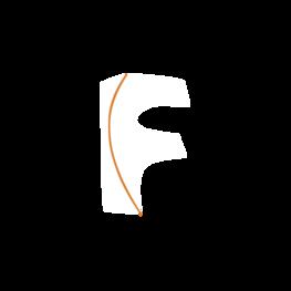 Autodesk fusion 360 ikona