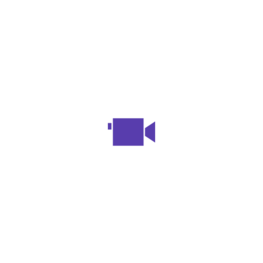 Imovie ikona