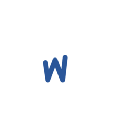 Ms word 365 ikona