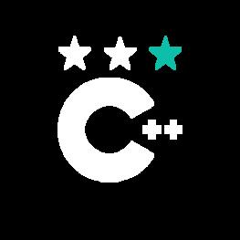 Ikona c   3