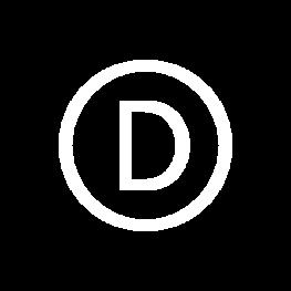 Divi tema wordpress ikona