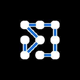 Design pattern ikona