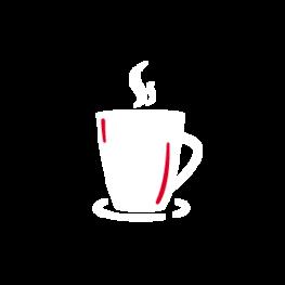 Java online kurz