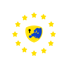 Gdpr ikona