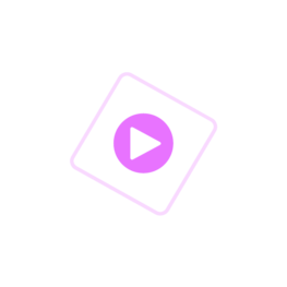 Premiere elements icon