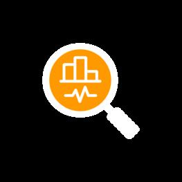 Sql data analyza i. ikona