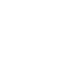 Email marketing ikona