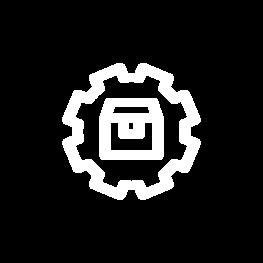 Product management ikona